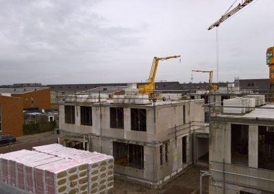 Woningen Waalwijk